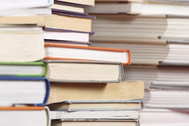 V Mostě otevřou knihovnu romské literatury. Zaměří se především na čtenáře z komunity