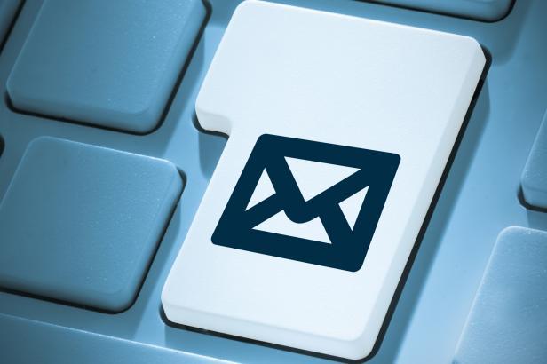 Podvodníci úspěšně tahají z firem peníze s pomocí e-mailu, který vypadá jako od ředitele