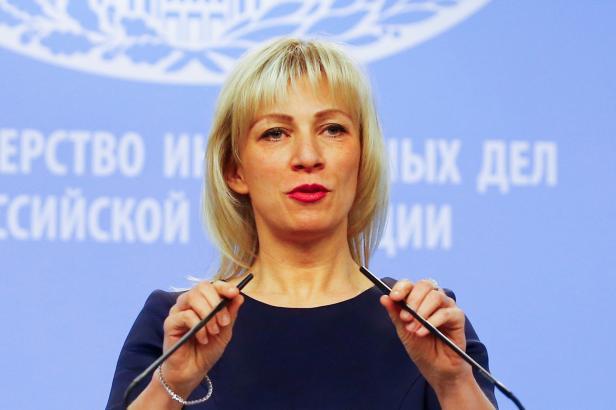 Rusko vyhostilo slovenského diplomata. Jde o odvetu za listopadový krok Bratislavy