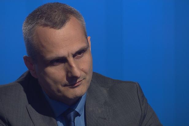 Armádní analytik: Asad v Sýrii už de facto vyhrál. S velkou ruskou pomocí