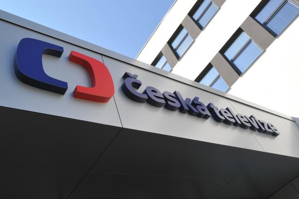 Programy České televize budou v HD kvalitě od října jenom v DVB-T2