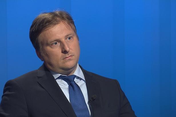 Ministr spravedlnosti: Stát se bude chtít dohodnout s klienty H-Systemu na odškodnění, ale ne se všemi