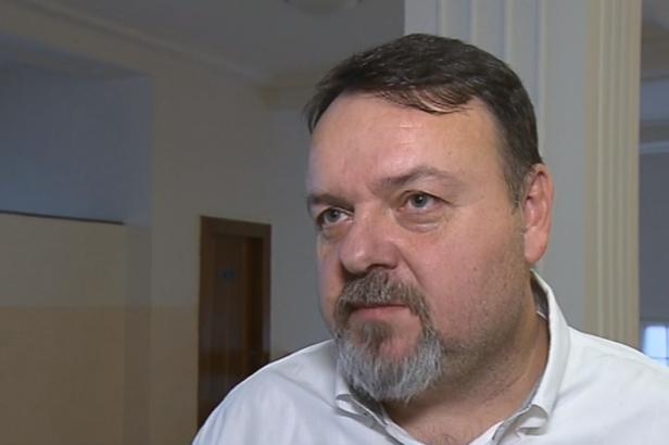 Byznysmena Zátorského navrhla žalobkyně poslat na 10 let do vězení. Kvůli záložně Unibon