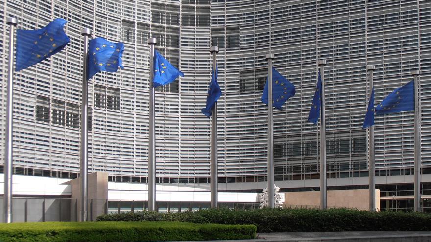 Video Zpravodaj ČT: Přijetí kvót ovlivní i atmosféru summitu