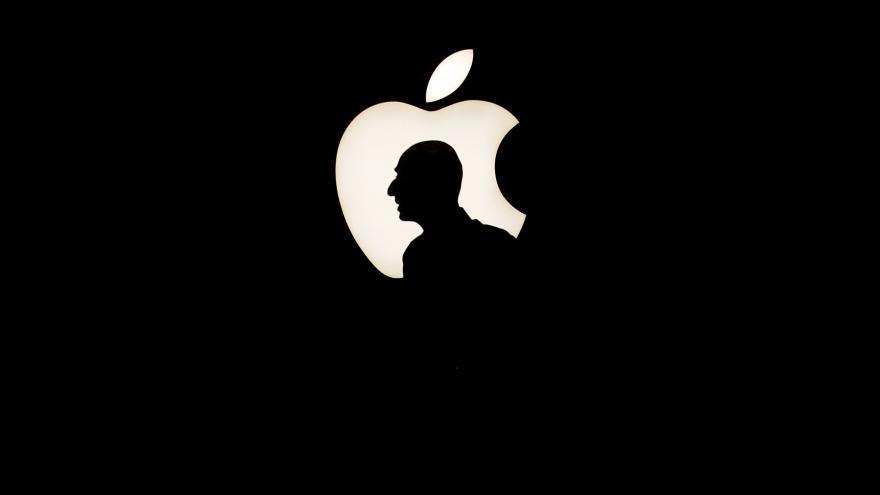 Video Prodejna aplikací Applu čelí masivnímu kybernetickému útoku