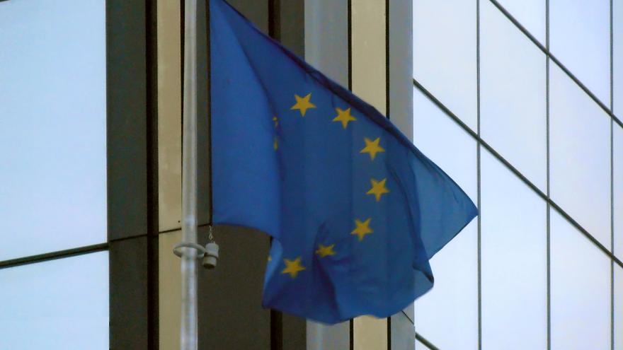 Video Dozvuky summitu EU k uprchlíkům
