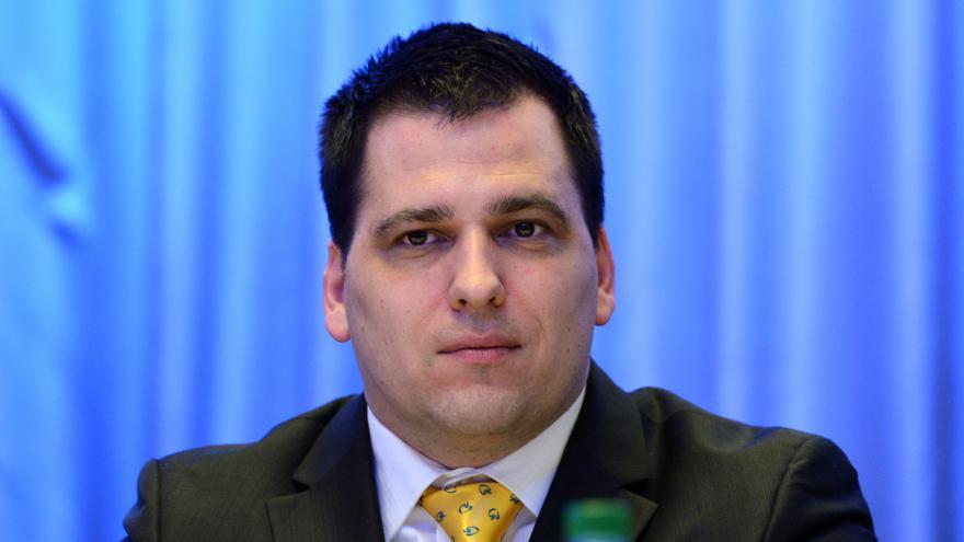 Video Tomáš Zdechovský (KDU-ČSL): Turecko není schopno plnit vysoké nároky EU