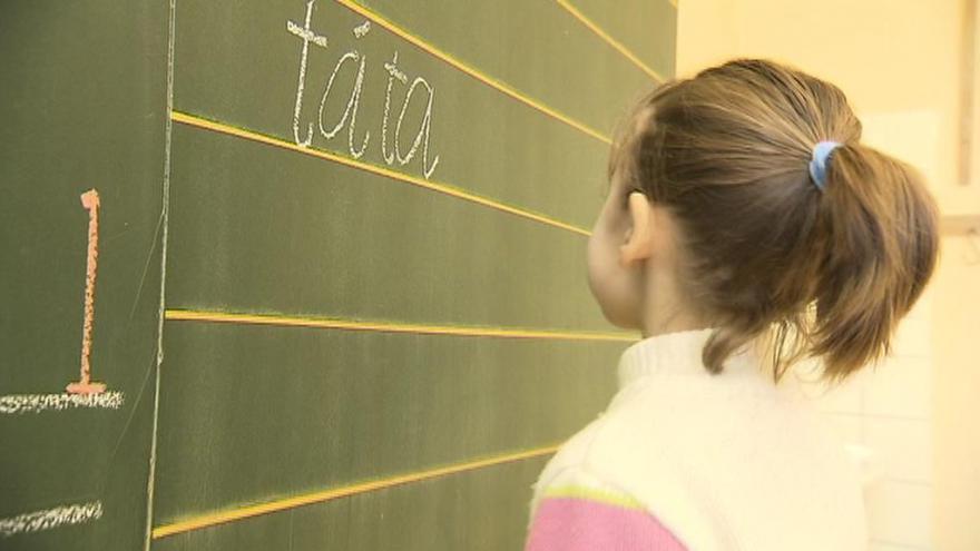 Video Škola čeká na akreditaci
