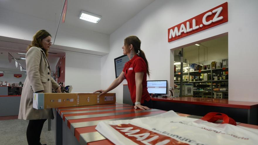 Video Ekonomika ČT24