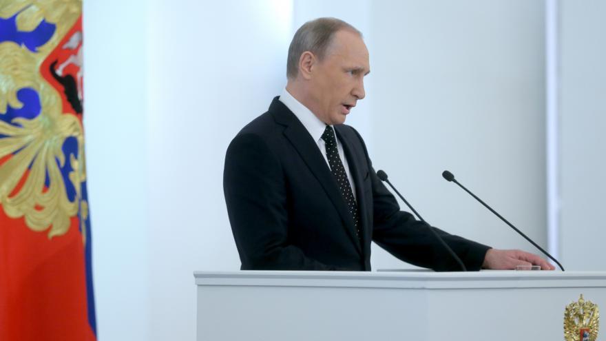 Video Redaktor HN: O Ukrajině se už v Rusku nemluví