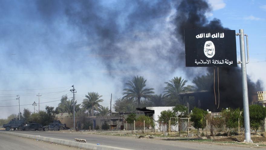Video Irák žádá RB OSN o řešení přítomnosti turecké armády