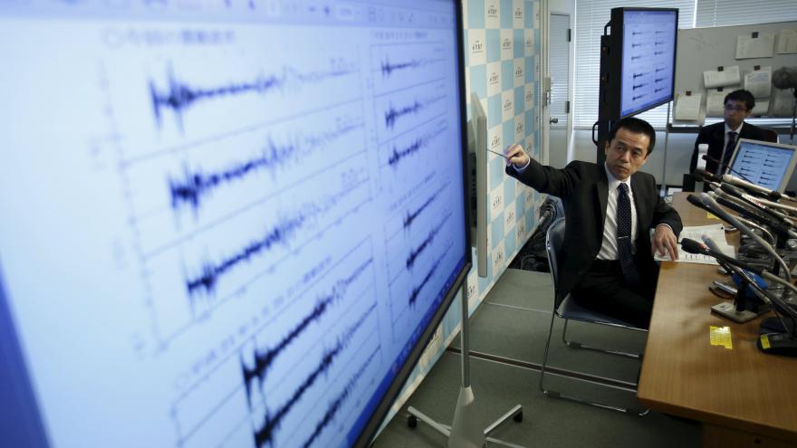 Video KLDR tvrdí, že otestovala vodíkovou bombu
