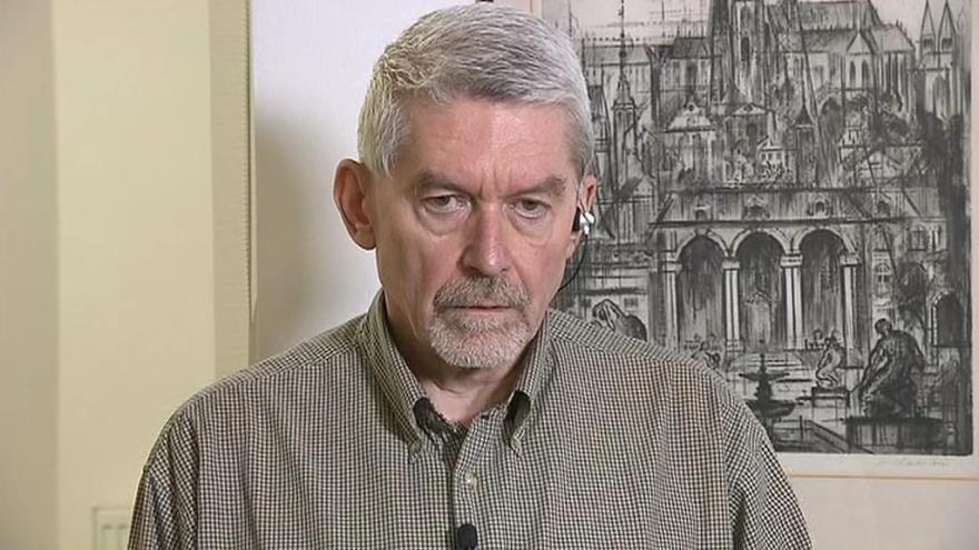 Video 90' ČT24 - Očkování: pomoc, nebo riziko?