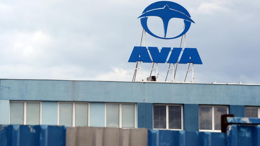 Video Avia má nově českého majitele