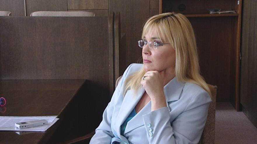 Video Insolvenční úsek brněnského soudu přijde o dva soudce