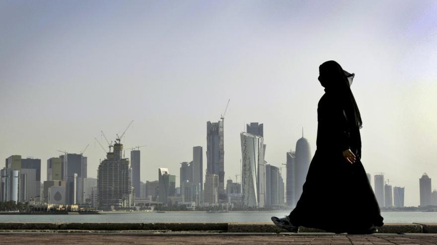 Video Arabista: Íráncům je stále trnem v oku katarský zásah v Bahrajnu
