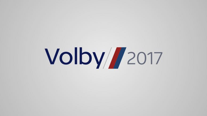 Video Parlamentní volby 2017 - Předvolební debata