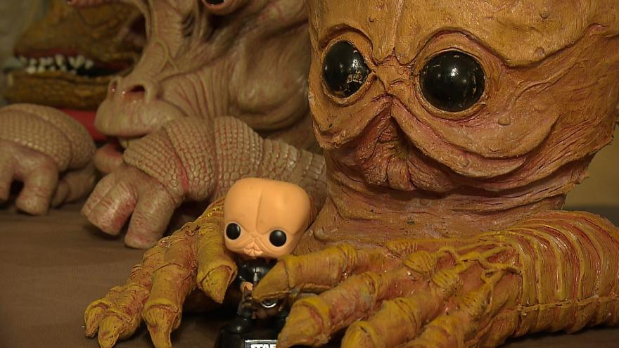 sci fi fanoušci online seznamka orissa