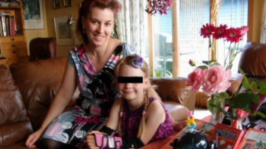Video Norské úřady odebraly děti i dalším českým rodičům