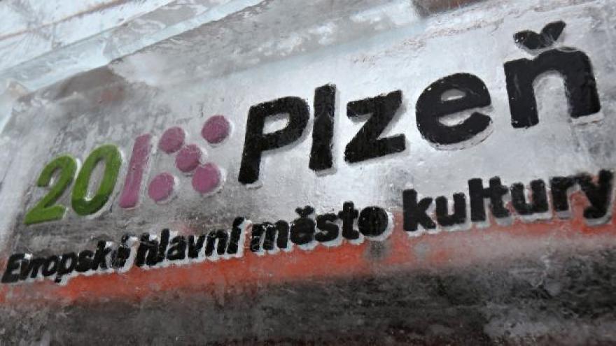 Video Plzeň si zvyká na nové divadlo