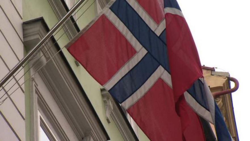 Video Pro spoustu Norů má sociální služba své opodstatnění