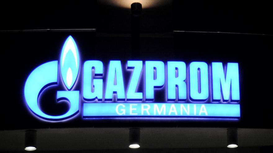 Video Analytik: Závislost Evropy na ruském plynu není fatální