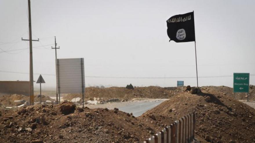 Video První trest pro člena IS v Německu