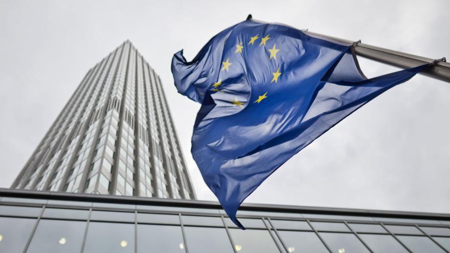 Video Kiska: Ztratili jsme sympatie ve většině Evropy