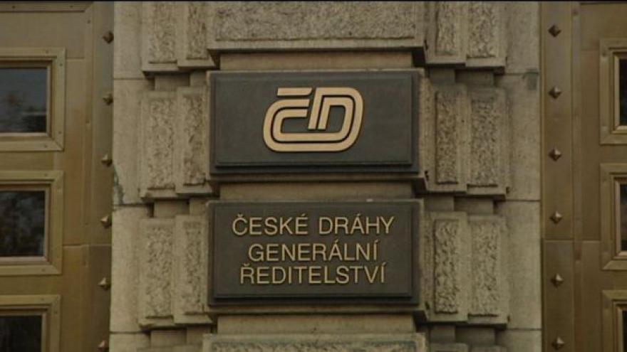Video ČD znovu mění šéfa: Kurucze střídá Krtek