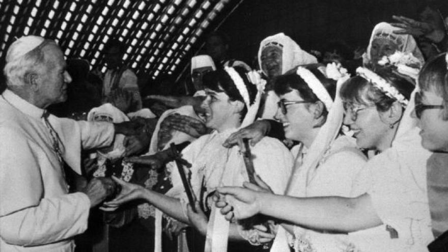 Video Kubín: Náhoda do dějin někdy vstupuje a my nevíme proč
