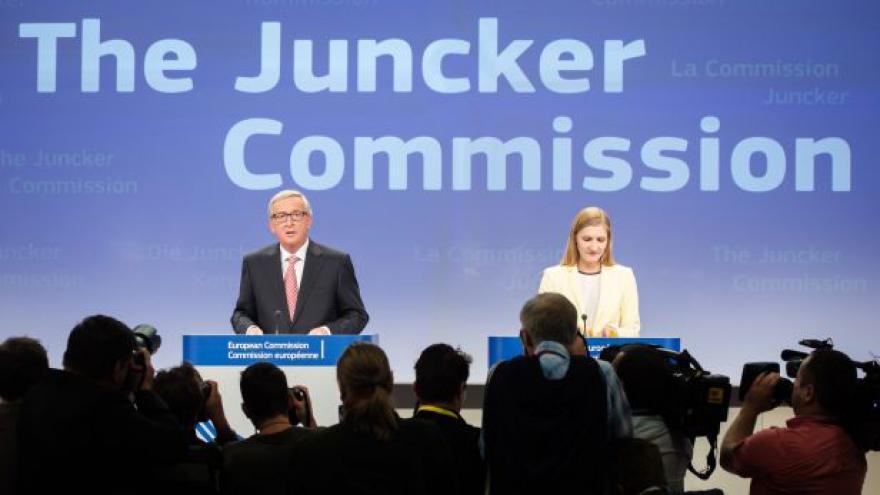 """Video """"Komise poslední šance"""" už úřaduje"""