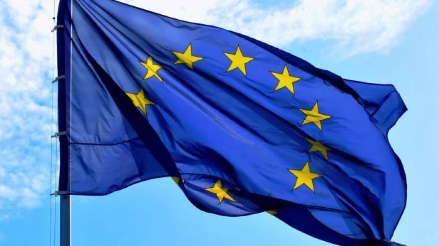 Video EU se shodla na snížení emisí
