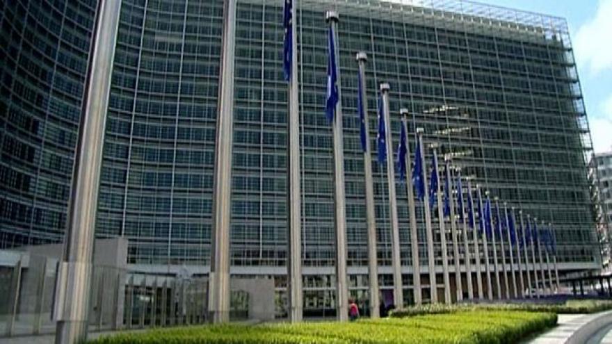 Video Vít Dostál ke grilování kandidátů do EK