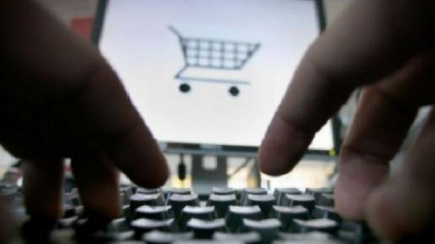 Video Tvrdá konkurence v on-line byznysu