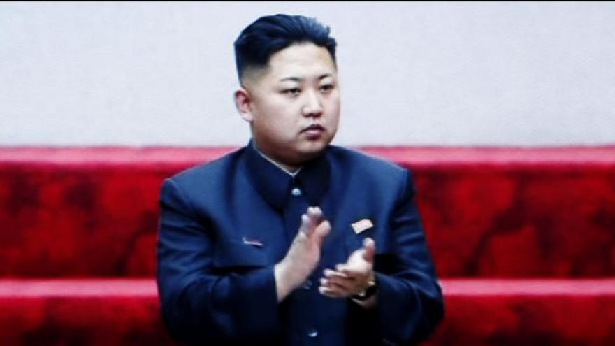 Video Bláha: Kimovi nepřikládám zásadní vliv na vládu v Severní Koreji
