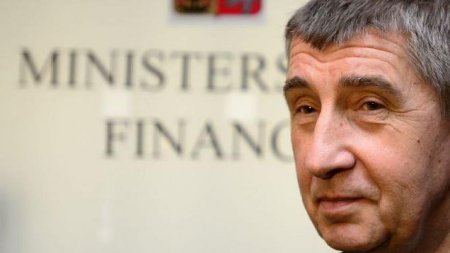 Video Ministerstvo představilo nový zákon o hazardních hrách