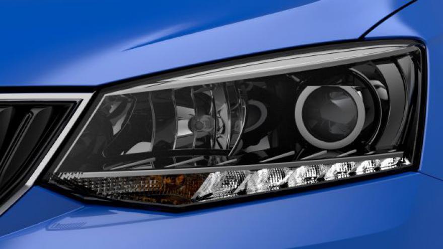 Video Prodej aut stoupl do září o 18 procent