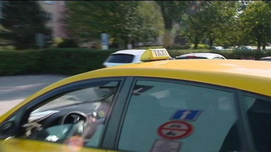 Video Senior taxi v Bohumíně rozšíří služby