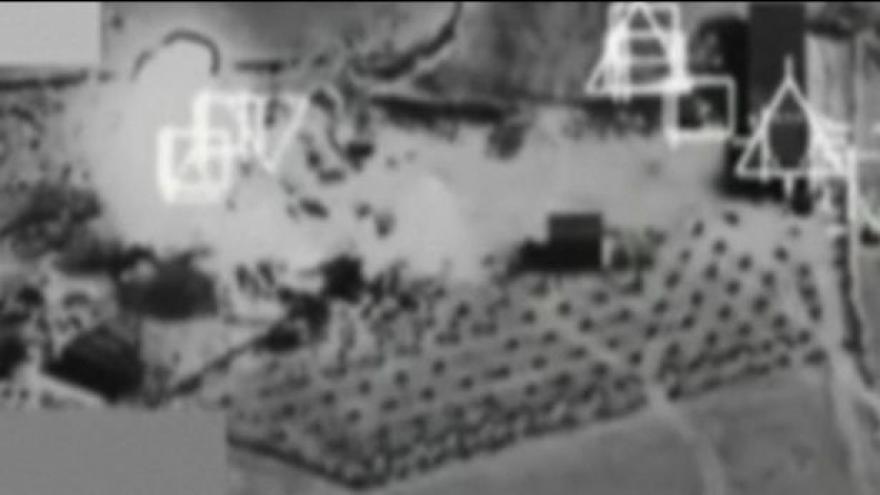 Video Těžba ropy v povstalecké části Sýrie prakticky ustala