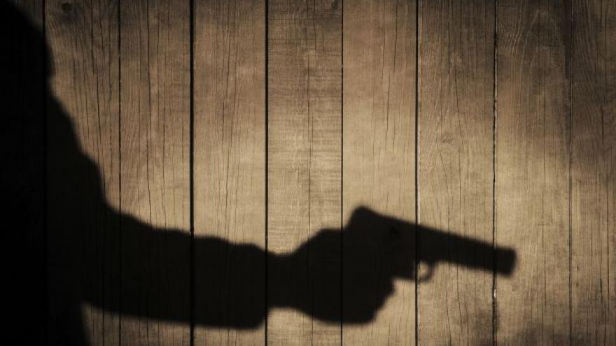 Video Bývalý šéf kriminálky: Vyšetřování vraždy není americký seriál