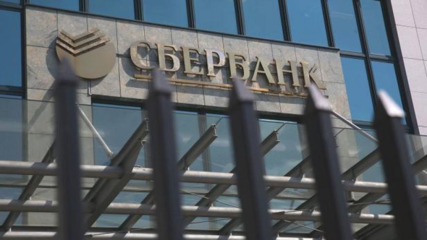 Video Horizont ČT24 k rozšíření sankcí proti Rusku