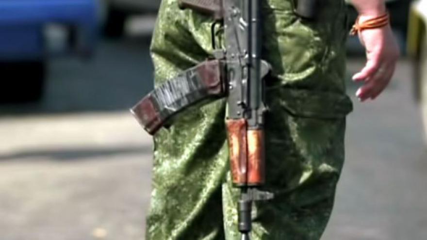 Video OBSE: Příměří je křehké, ale dodržuje se
