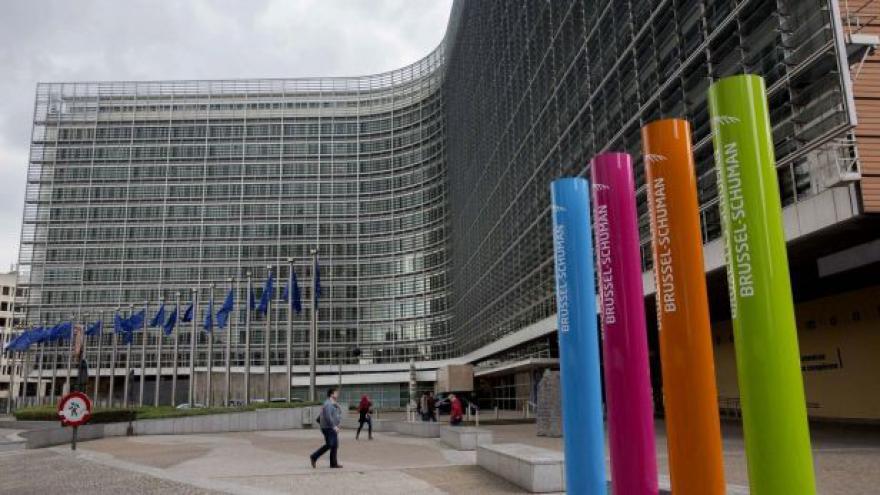Video ČR bude mít připomínky k návrhu nových sankcí EU