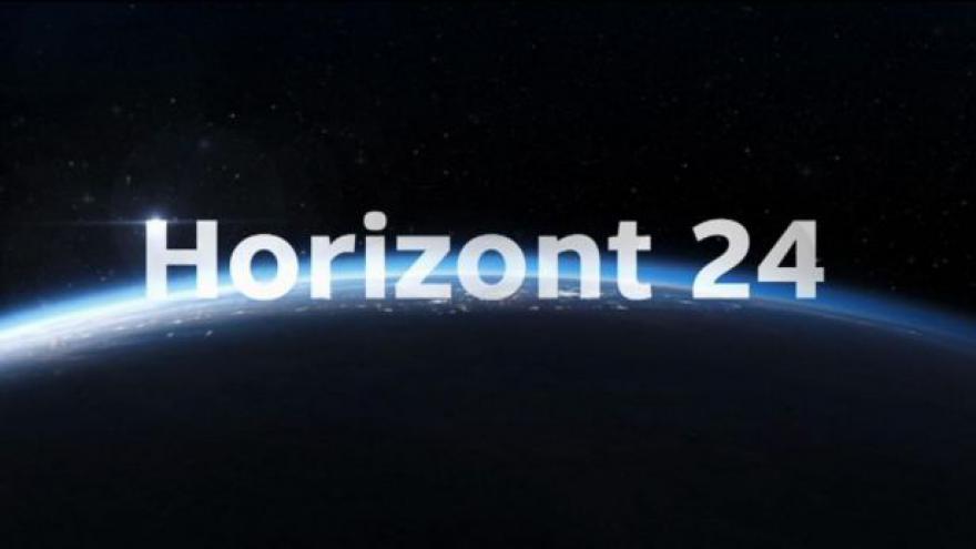 Video Zvlášní vydání Horizontu ČT24 k ruskému konvoji