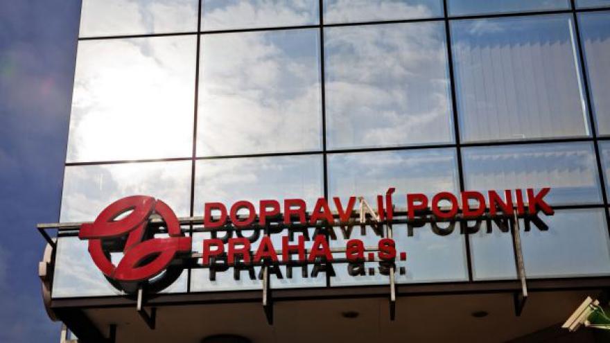 Video Dopravní podnik v Praze chce vymáhat dluhy