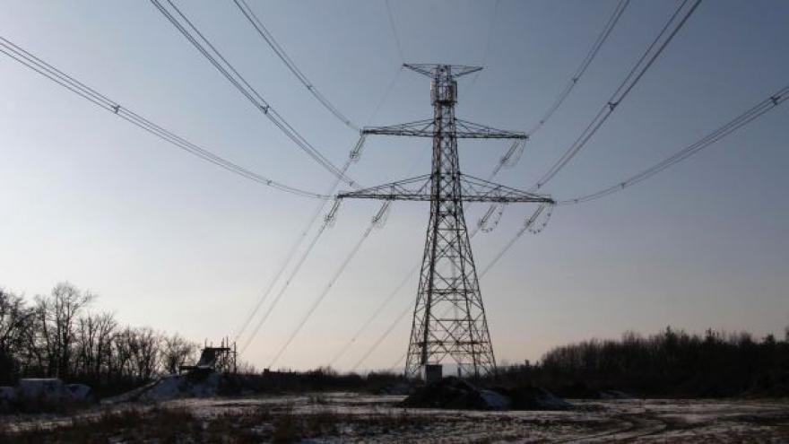Video Choutka: Ceny energií budou stagnovat či dál klesat