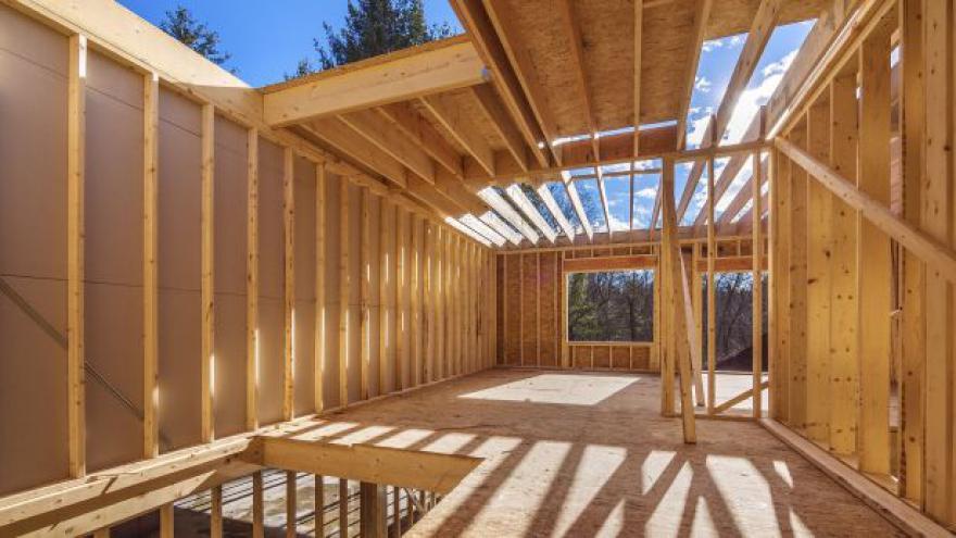 Video Dobré výkony českého stavebnictví