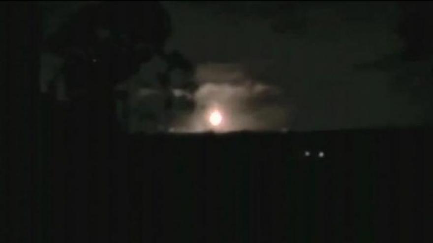 Video Události: Jak a kdy vzniká kulový blesk?
