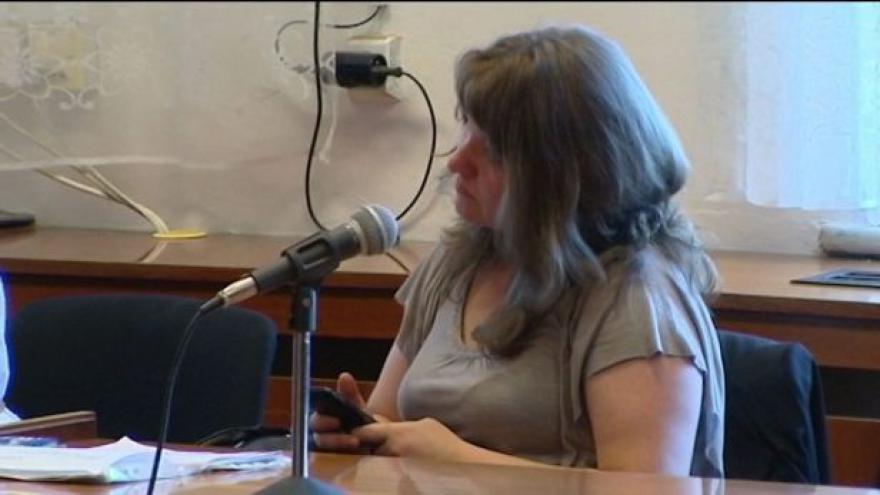 Video Začal soud s účetní z Orlové, která zpronevěřila 5 milionů