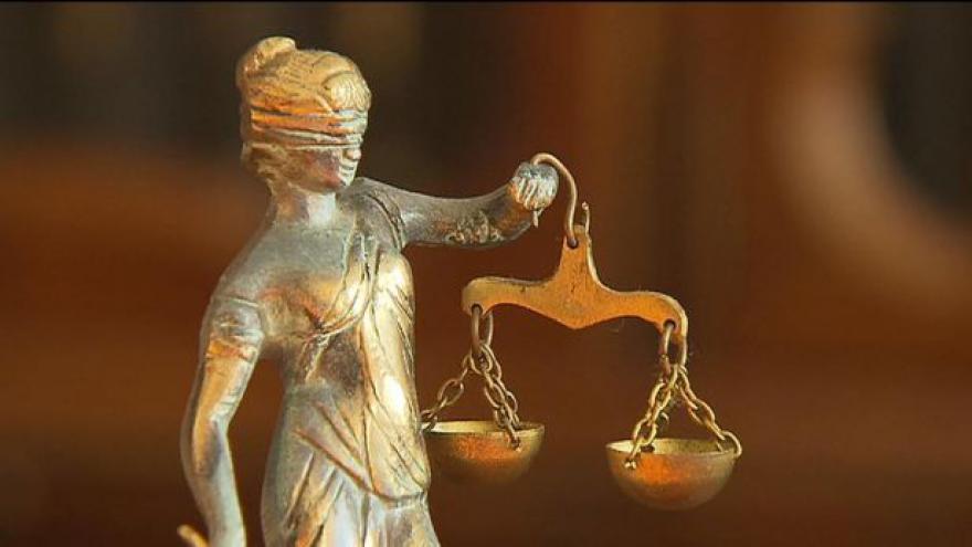 Video Nové tarify právníků